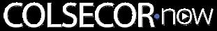 COLSECOR Now logo